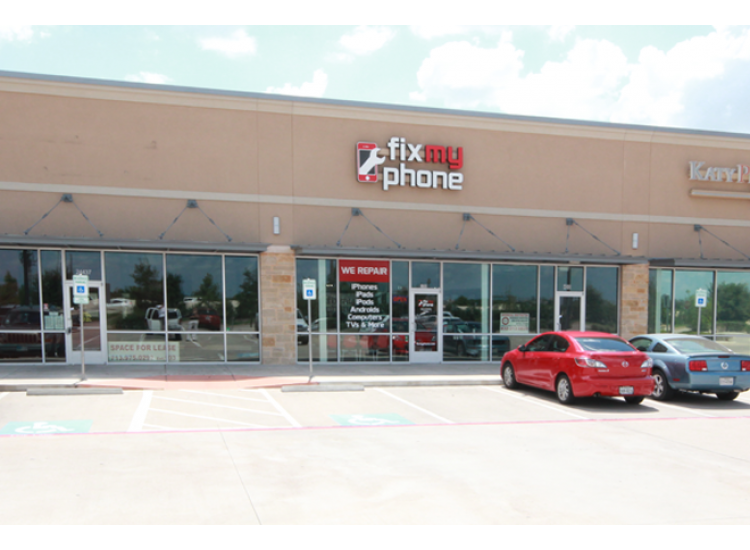 Fix My Phone >> Fix My Phone Cell Phone Katy Tx United States